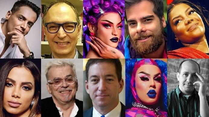 50_lgbt_mais_influentes_2019_top_10.jpg