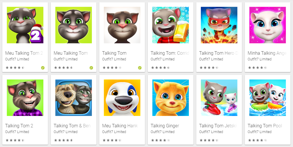 talking-tom-cat-playstore_smasotti