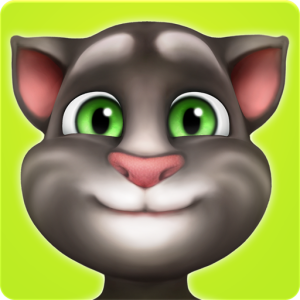talking-tom-cat-smasotti