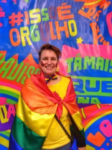como e ser lesbica no brasil-smasotti01