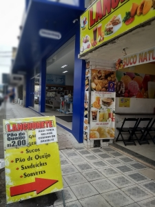 melhor-coxinha-do-brasil_smasotti- (3)